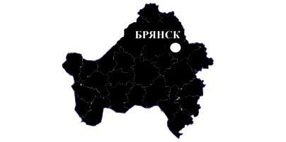 brynskay-oblast-geografiya