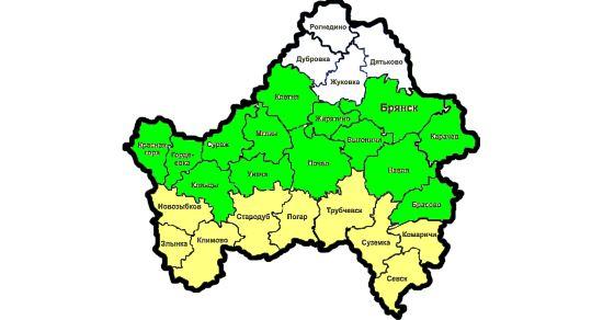 klimaticheskie-zoni-brynskoy-oblasti